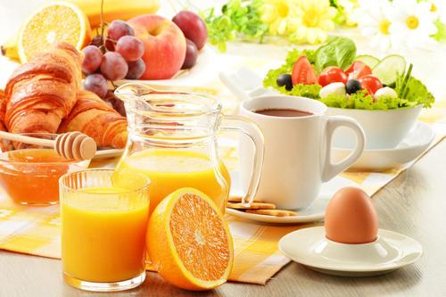 痛风病人的饮食禁忌及注意事项