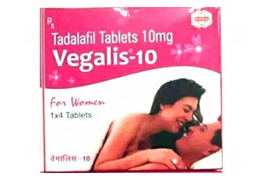 伟妹印度女用伟哥vegalis-10/他达拉非片