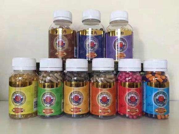 泰国蛇药是什么?泰国蛇药知识科普