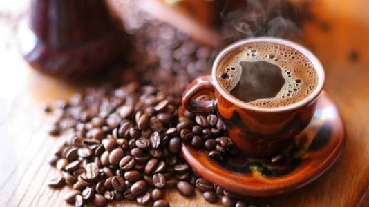 壮阳咖啡有哪些牌子 分享两款进口壮阳咖啡