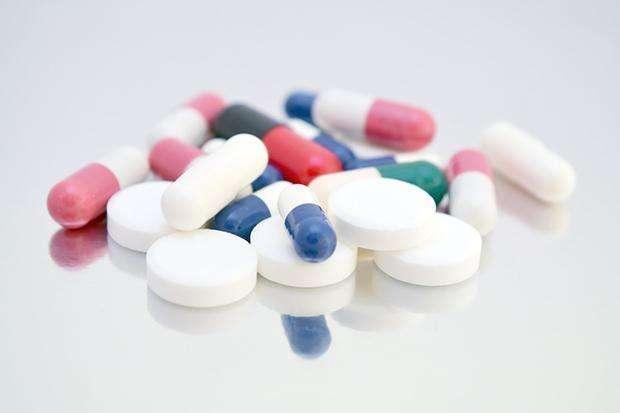 治疗痛风吃什么药最好?这些药物要知道!