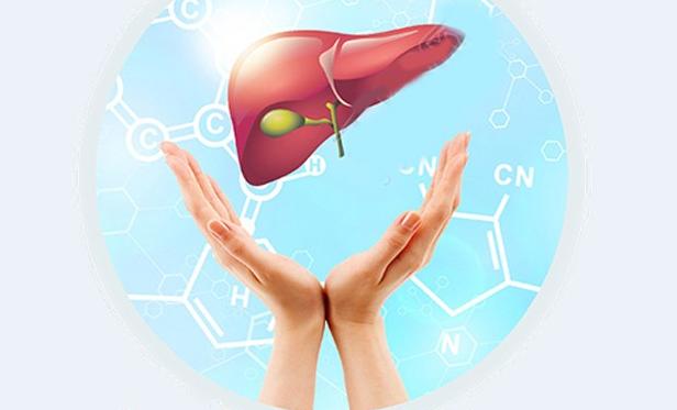 护肝片能长期服用吗?这些知识要知道!