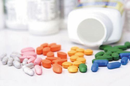 高尿酸吃什么药好得快?非布司他值得信赖