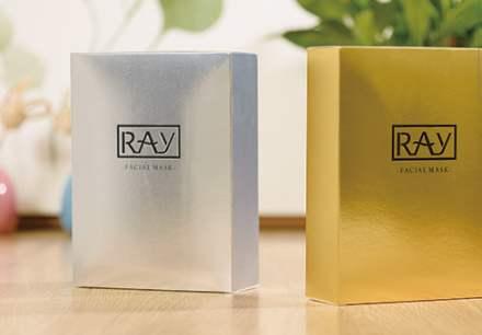 泰国ray面膜怎么样?剖析ray面膜的秘密