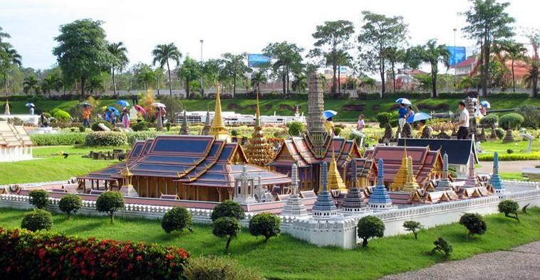泰国入境政策最新消息!赴泰工作人员能走了