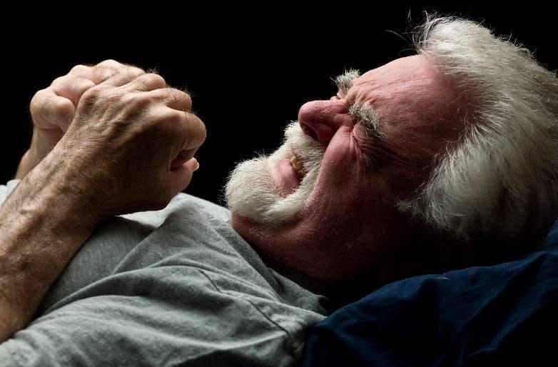 痛风最快的止疼方法?这篇文章告诉你
