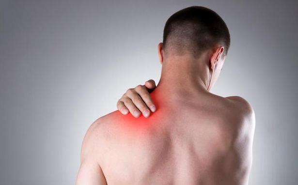 肌肉酸痛怎么缓解?4大妙招来帮你